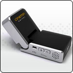 WowWee Pico Projector