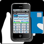 Verifone Payware Mobile